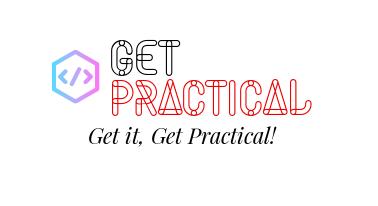 Get Practical