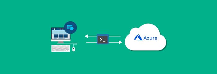 Azure-Command-line-Tool-for-Data-Transfer