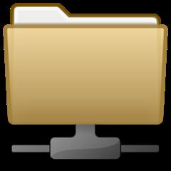 smb-icon
