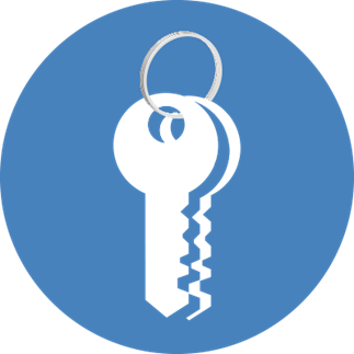 Conditional Access Icon